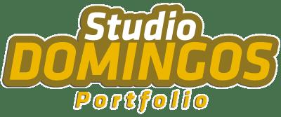 Studio Domingos